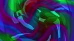 ColorsWave_55