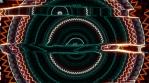 Glitch Vj Loops