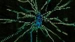 DataMosh Laser