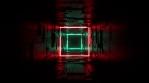Neon Tunnel 01