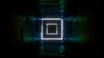 Neon Tunnel 02