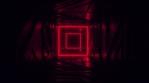 Neon Tunnel 10