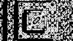 Contrast Herringbone VJ-Loop 3 - Eternal Pyramid