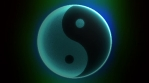 Yin Yang I