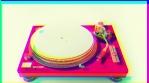 pink_turntables4k01