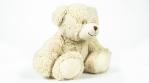 Teddy Bear Spinning