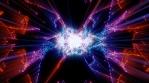 Power Glow