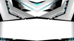 Hexagonal Prime 01