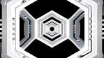Hexagonal Prime 02