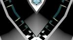 Hexagonal Prime 07