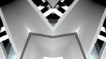 Hexagonal Prime 08