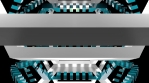 Hexagonal Prime 09