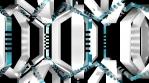 Hexagonal Prime 11