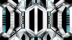 Hexagonal Prime 14