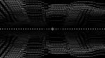 Equidistant 1 HD 1080