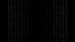 Equidistant 2 HD 1080