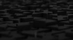 Landscape of Trihedral Pillars Dark 01-1