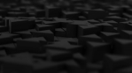 Landscape of Trihedral Pillars Dark 01-2