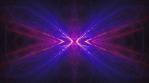 multi colored kaleidoscope