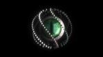 Big Brother Oculus Eye 02