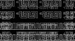 Pattern & Shapes