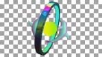VWV_ALPHA_5 DOLPHIN RING