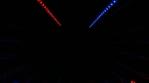 LOOP15 - RED&BLUE