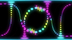 Colorful Lights Backgrounds