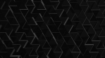 Landscape of Trihedral Pillars Dark 03-1
