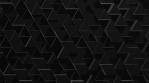 Landscape of Trihedral Pillars Dark 03-2