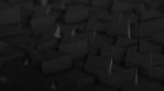 Landscape of Trihedral Pillars Dark 04-1