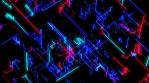 Cosmic Circuits 20 VJ Loops
