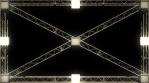 cross bars