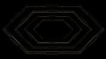 hexagon bars