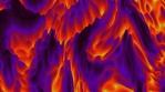 Lava Cool 05
