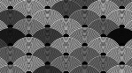 Loopable Asian Pattern 20