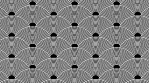 Loopable Asian Pattern 22