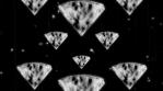 Monochrome Diamond 03