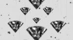 Monochrome Diamond 04