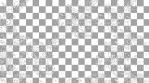 Paisley Pattern 01