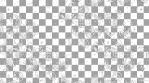 Paisley Pattern 05