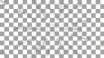 CIRCLE_EXPAND_OVERLAY_ALPHA