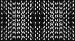 DIAMOND_BLOCKS TRANSITION_2_NO ALPHA