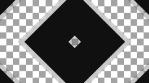 DIAMOND_CENTER_10_ALPHA