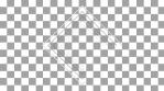 DIAMOND_CENTER_13_ALPHA