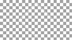 DIAMOND_CENTER_14_ALPHA