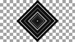 DIAMOND_CENTER_15_ALPHA