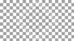 DIAMOND_CENTER_16_ALPHA