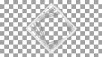 DIAMOND_CENTER_17_ALPHA