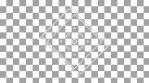 DIAMOND_CENTER_2_ALPHA
